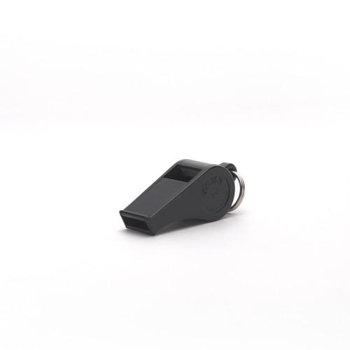 Acme Whistles Thunderer 660BLK Black Blister