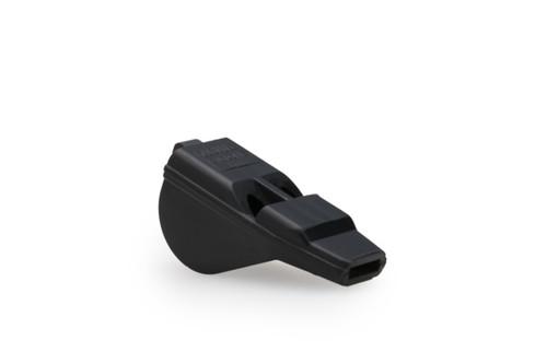 Acme Whistles Cyclone Whistle 888 Black