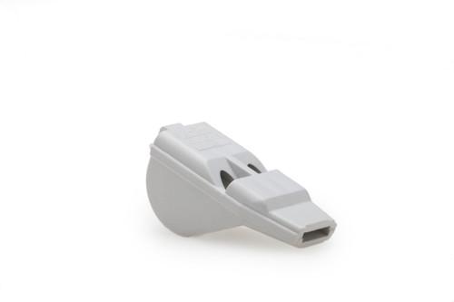 Acme Whistles Cyclone Whistle 888 White