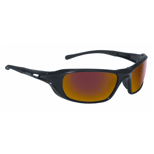 Bolle SHADOW Safety Glasses 40159