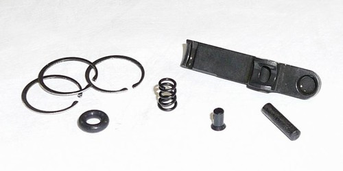 Bravo Company USA Bolt Upgrade/Rebuild Kit BCM-SOPMOD-BOLT-KIT