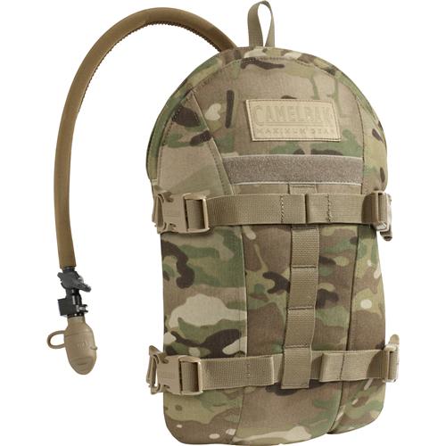 CamelBak ArmorBak Mil Spec Antidote 62591 MultiCam 3 Liters