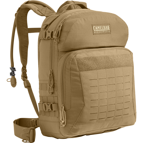 CamelBak Motherlode Hydration Pack 62601 Coyote