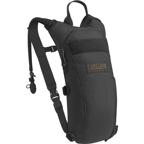 CamelBak Thermobak Hydration Pack 62608 Black