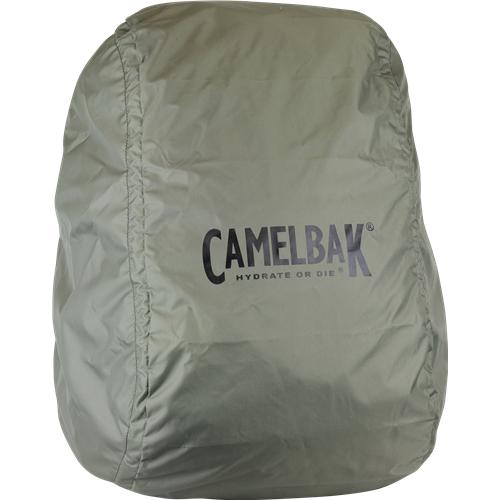 CamelBak Tactical Rain Cover 90492