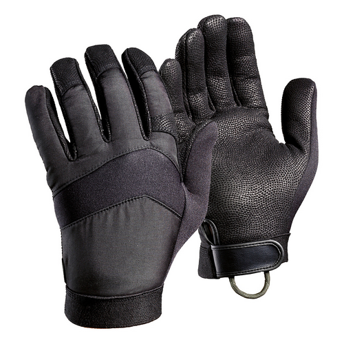 CamelBak Cold Weather Gloves CW05-11 Black X-Large