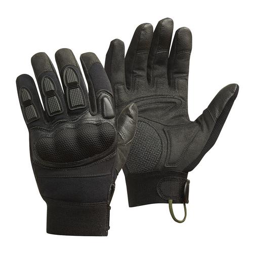 CamelBak Magnum Force Mp3 Gloves MP3K05-11 Black X-Large