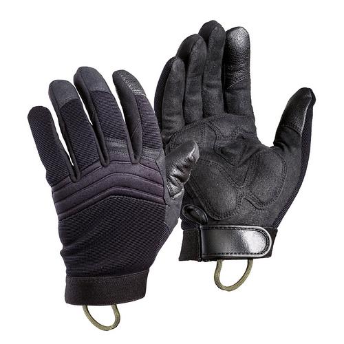 CamelBak Impact CT Gloves MPCT05-07 Black X-Small
