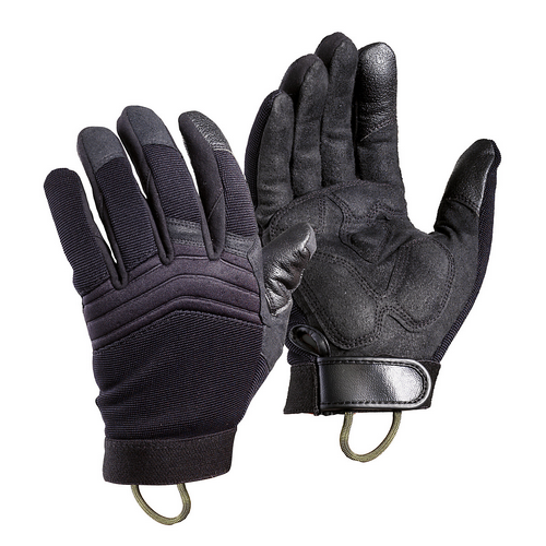 CamelBak Impact CT Gloves MPCT05-09 Black Medium