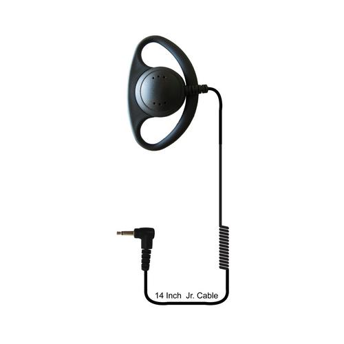 Code Red Headsets Shield Jr 3.5 Shield Jr. 3.5