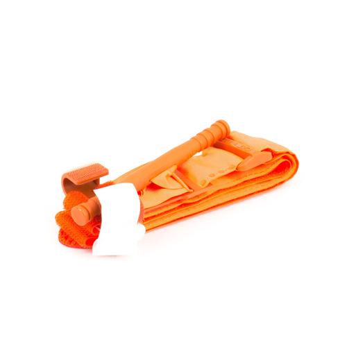 Eleven 10 C-A-T Tourniquet GEN 7 30-0023 Rescue Orange