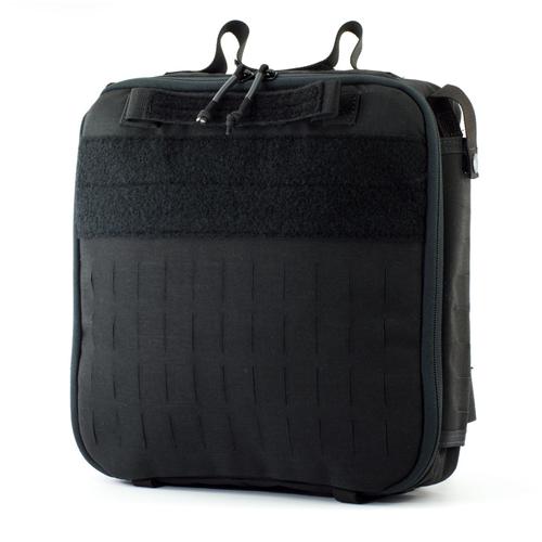 Eleven 10 TEMS Entry Aid Bag E10-9001-BLK Black