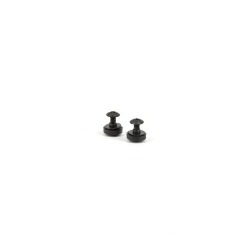 Eleven 10 Drop-Leg Shroud Mounting Hardware E10-HRDW-DL