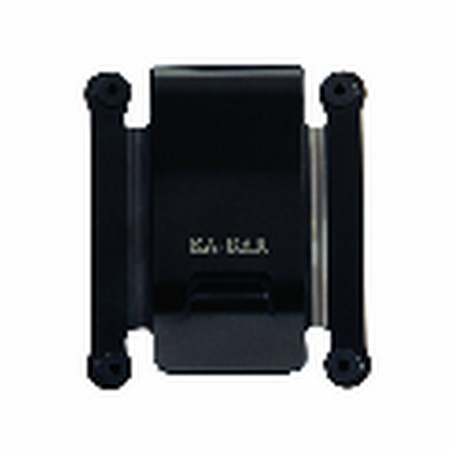 Ka-Bar Tdi Law Enforcement Clip 1480CLIP
