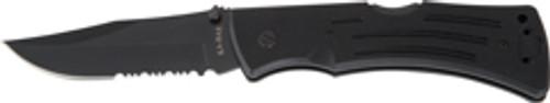 Ka-Bar Mule Folder II 3063