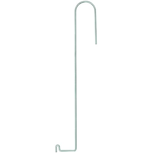 PRO-LOK Tools Slide Lock Tool AO01