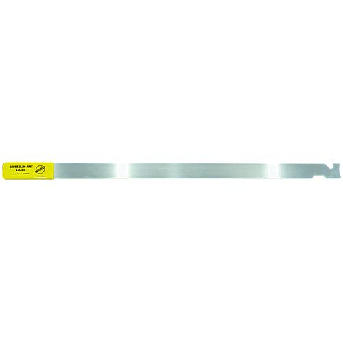 PRO-LOK Tools Pro-Lok SUPER Slim Jim AO11