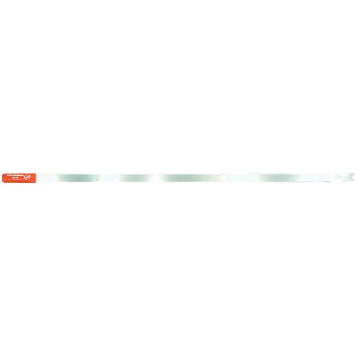 PRO-LOK Tools X-Long Slim Jim AO30
