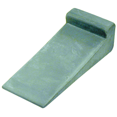 PRO-LOK Tools HD Rubber Wedge AO61