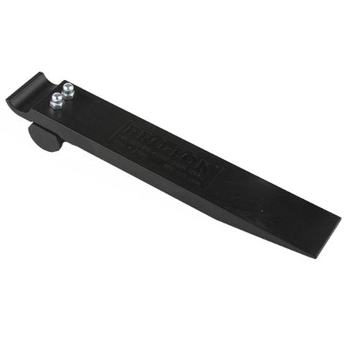 PRO-LOK Tools Door Gapper Dual Tool AO68