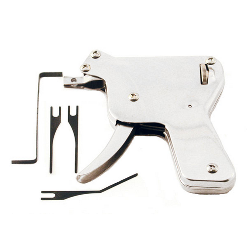 PRO-LOK Tools Pro-Lok Manual Pick Gun PKXGUN-M