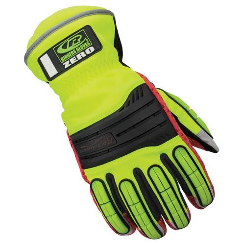 Ringers Gloves Zero Gloves 277-10