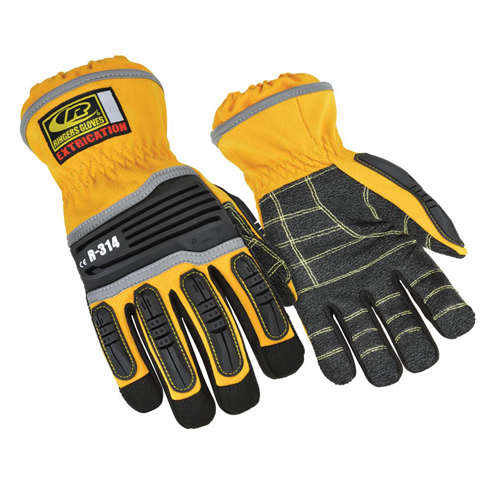 Ringers Gloves Extrication Glove 314-08