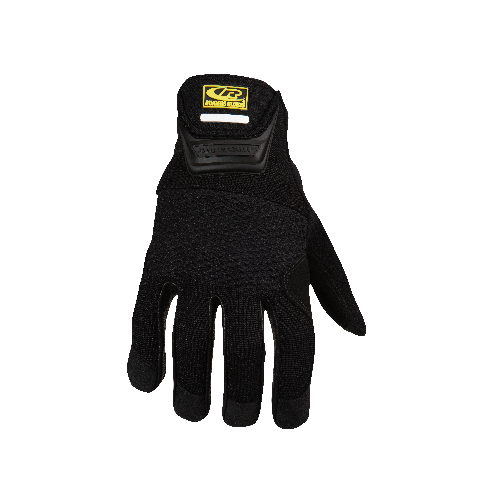 Ringers Gloves Rope Rescue Glove 353-11