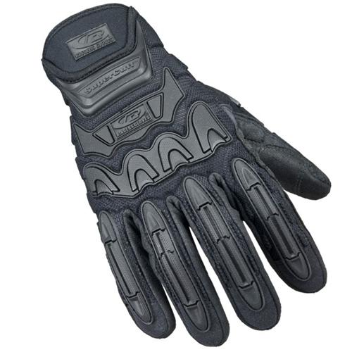 Ringers Gloves Tactical FR Glove 577-09 Black Medium