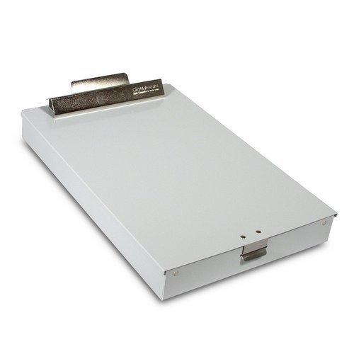 Saunders Clipboard 00228