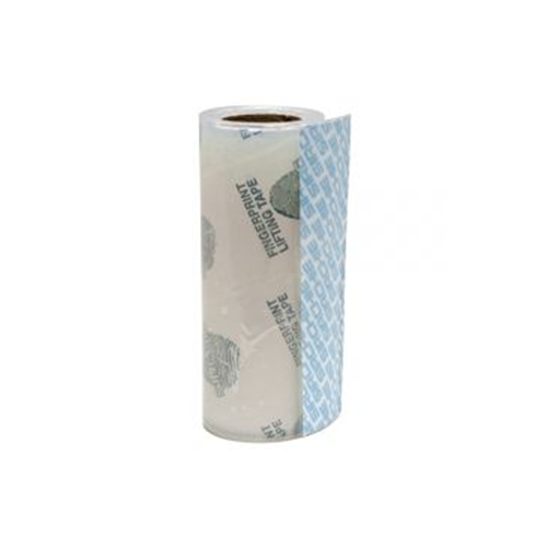 Sirchie Transparent Lifting Tape 1 x 360 144.5L