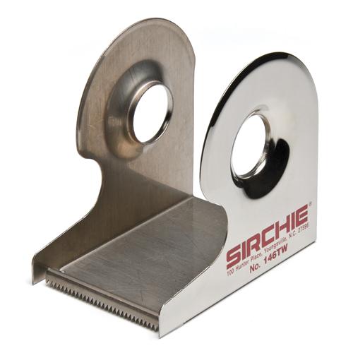 Sirchie Tape Dispenser Wide Tape 146TW