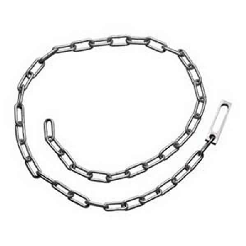 Smith & Wesson Model 1840 Chain Restraint Belt 350100