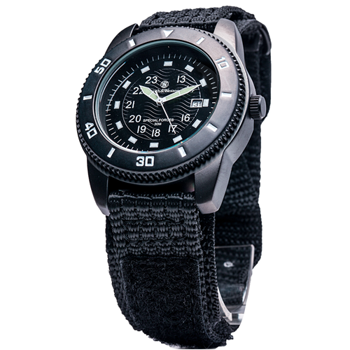 Smith & Wesson Commando Nylon Band  SWW-5982