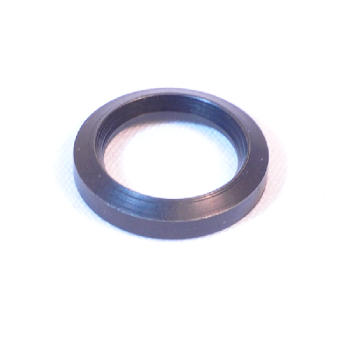 Smith & Wesson Crush Washer 40082