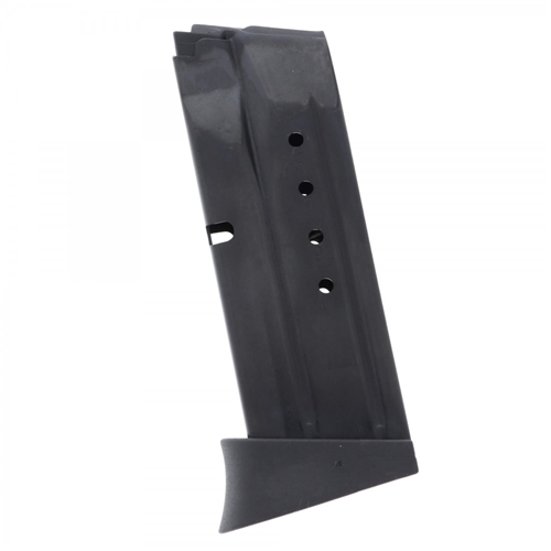 Smith & Wesson M&P Compact Magazine 19454 9mm 12 Standard