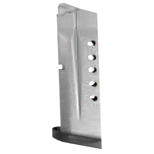Smith & Wesson M&P Shield Magazine 3005567 .45 ACP 7