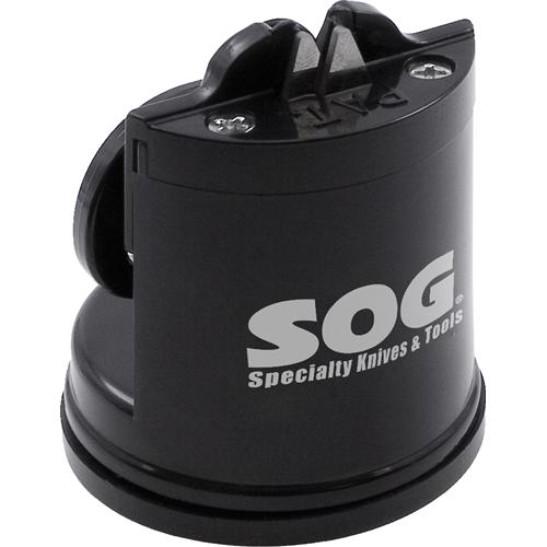 SOG Countertop Sharpener SH-02
