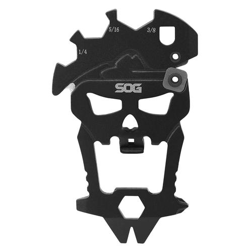 SOG Macv Tool SM1001-CP