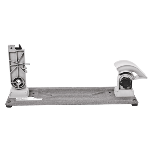 Wheeler Engineering Delta Series Ar Armorers Vise 156224
