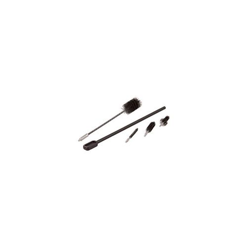 Wheeler Engineering Delta Series AR 15 Complete Brush Set 156715
