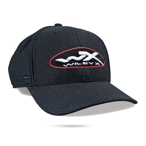 Wiley X Twill Cap A538SM