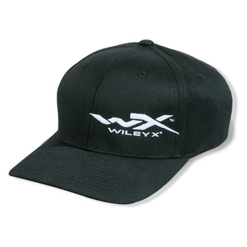Wiley X Flexfit Cap J950.XL
