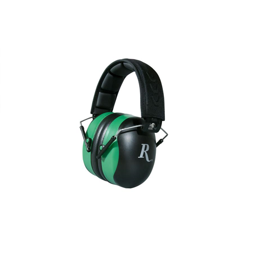 Wiley X Adult Hearing Protection RH100