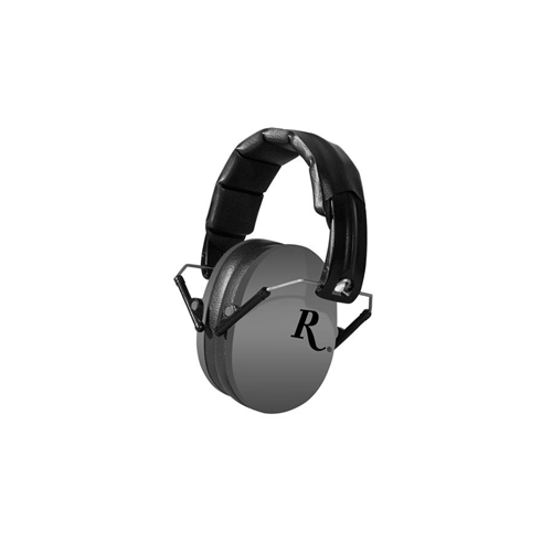 Wiley X Youth/Jr. Hearing Protection RH300