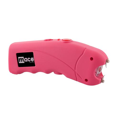 MACE 2,400,000 Volt Stun Gun 80324 Pink