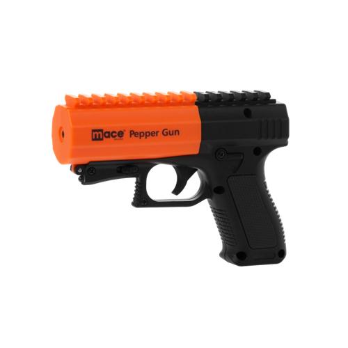 MACE Pepper Gun 2.0 80406