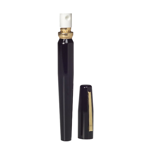 Sabre Pen Pepper Spray PEN-14-OC
