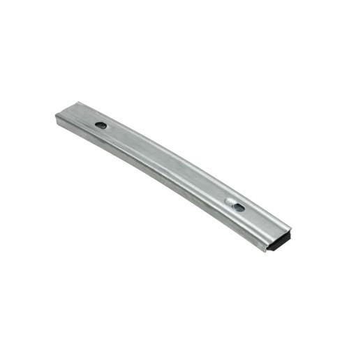 NcStar .308 Stripper Clips 20-Pack AFNC