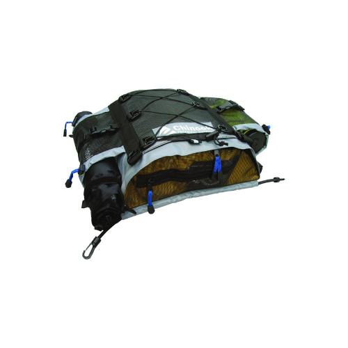 Chinook Aquatidal 25 Deluxe Multi-Purpose Bag Yellow 33515